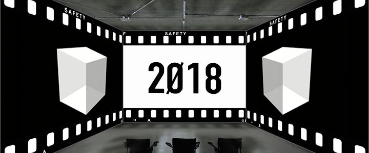 vXs 2018